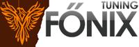Főnixtuning logo